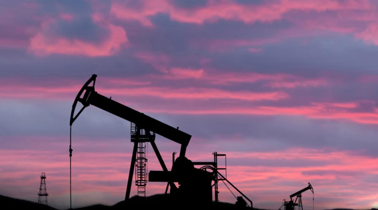 Being Proactive in a Reactive Market: OER for Oilfield Services
