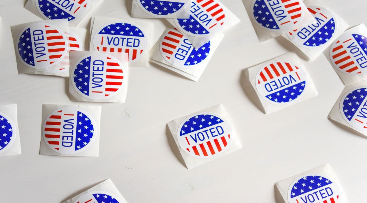 Navigating Election Uncertainty