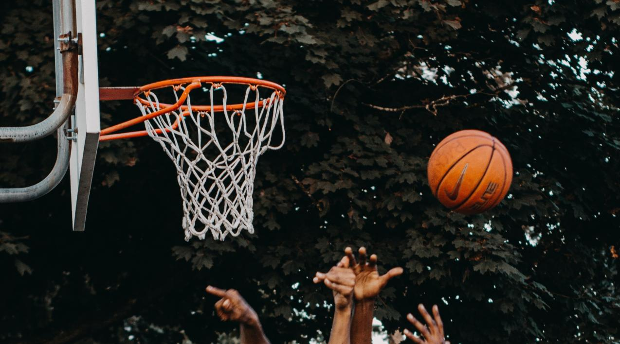 Managed Services Pods are a Slam Dunk